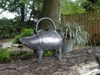 Piglet - Baby Watering Can